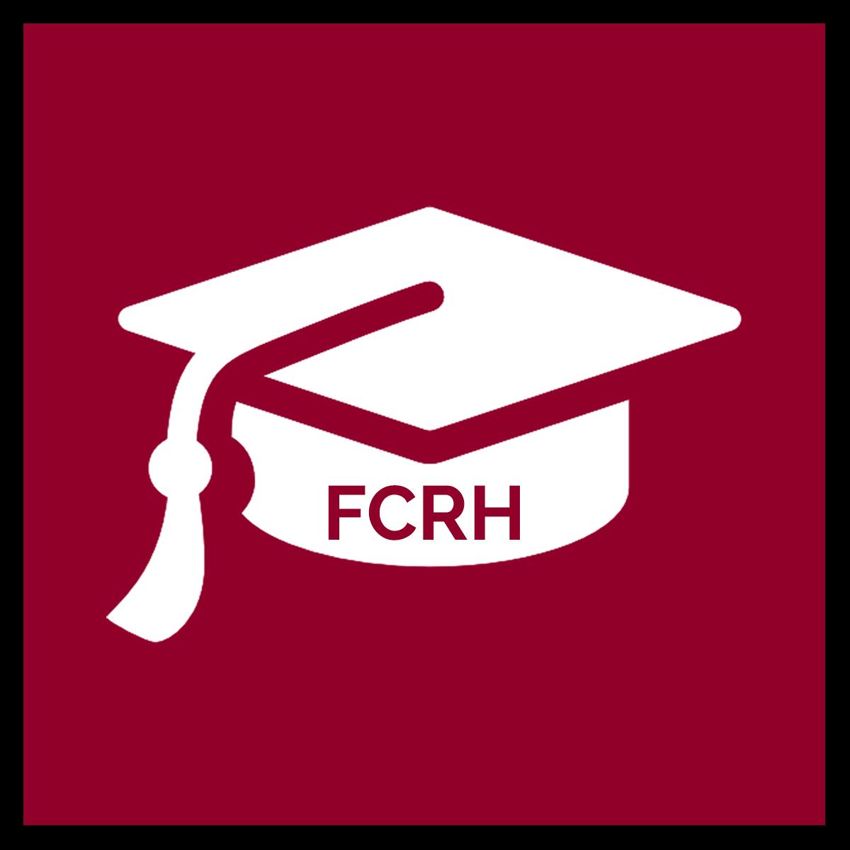 FCRH Dean's Council