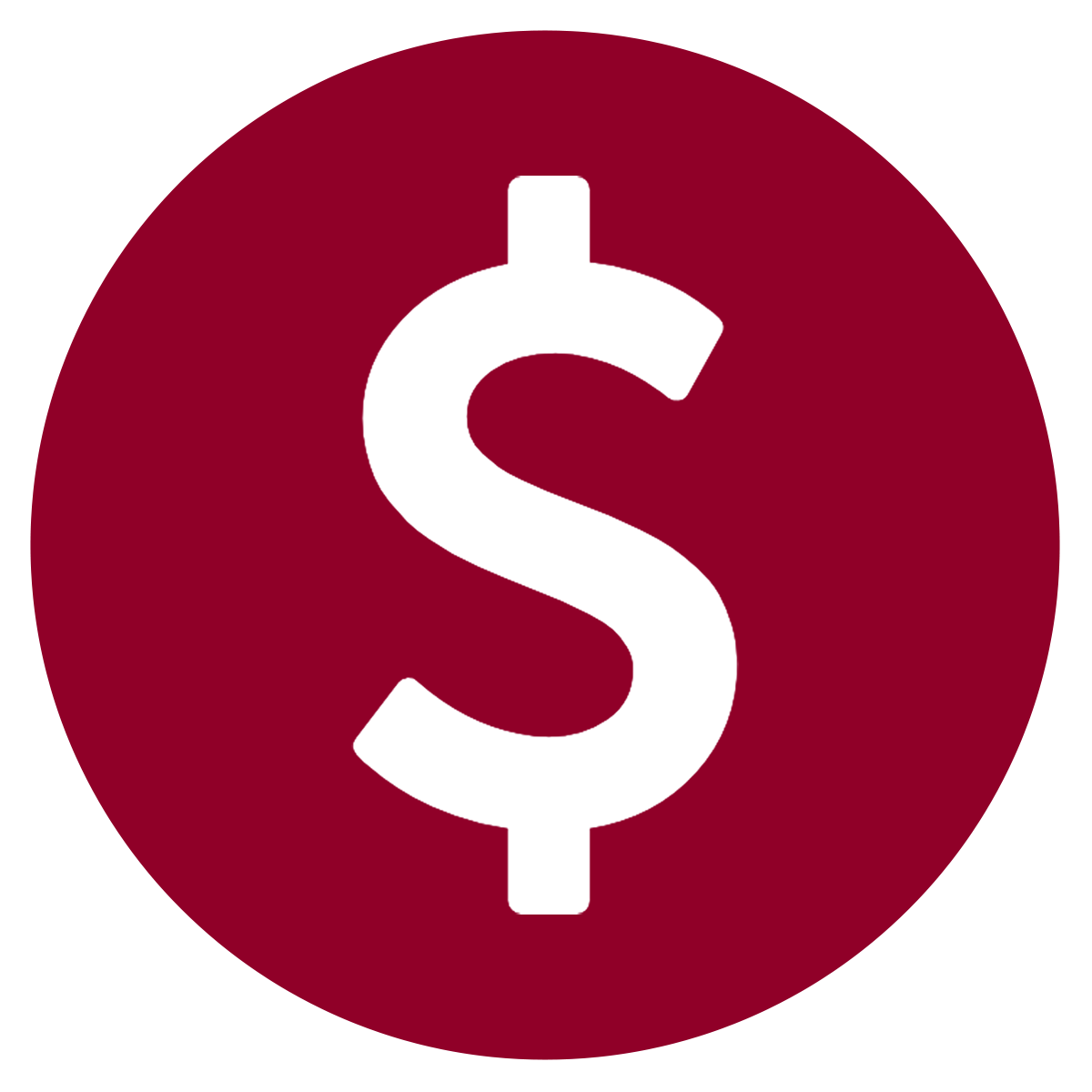 Budget Committee Icon