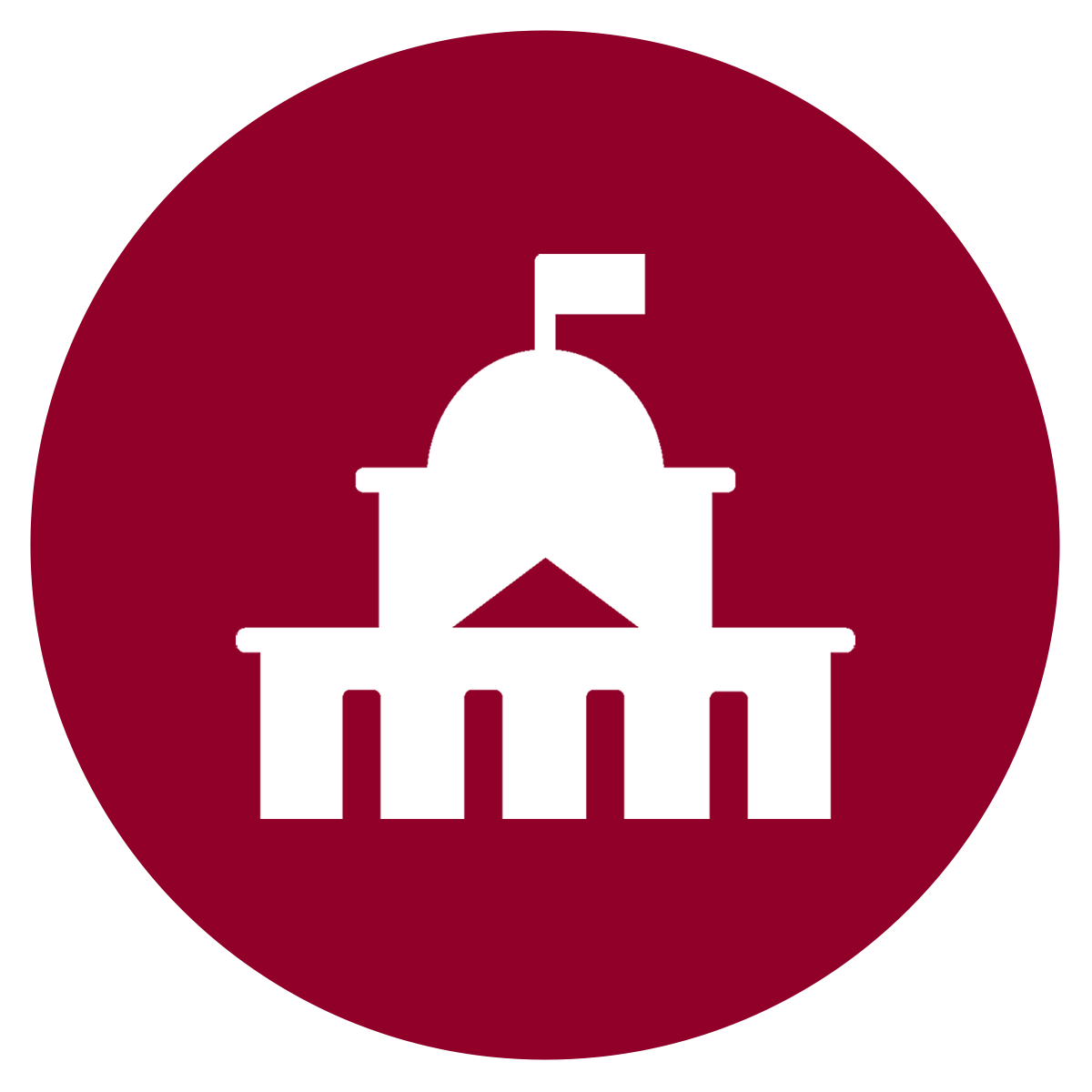 House Committee Icon