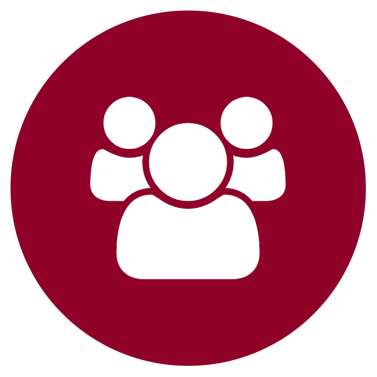 Operations Committee Icon