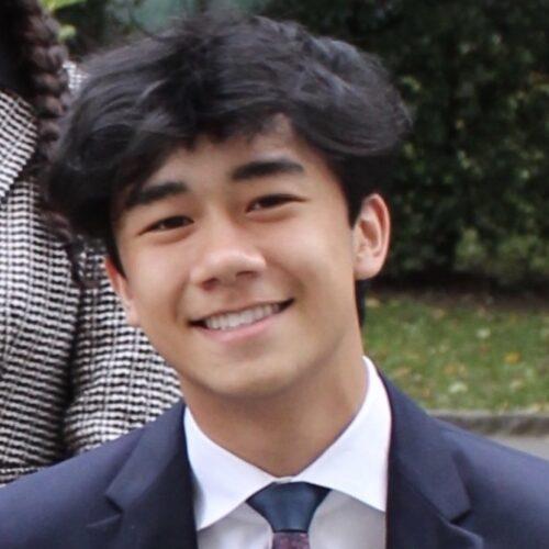 Jonathan Eng