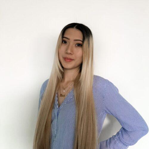 Liz Shim